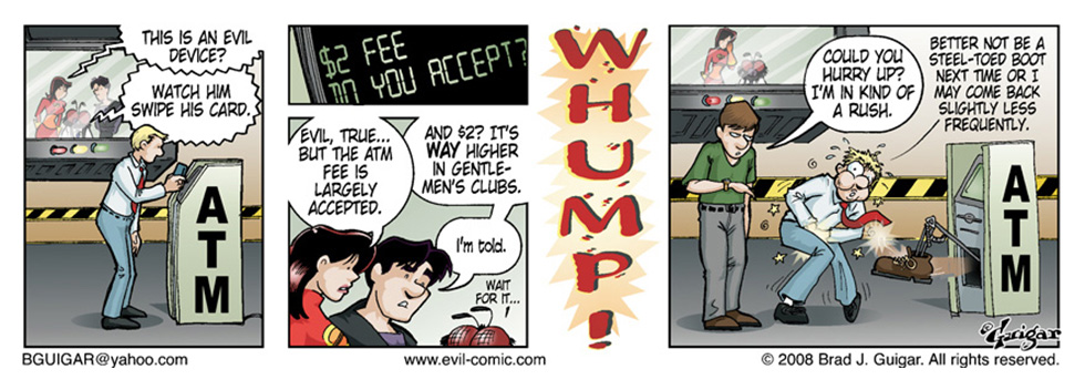 comic-2008-11-18-Winning-the-VILF.jpg