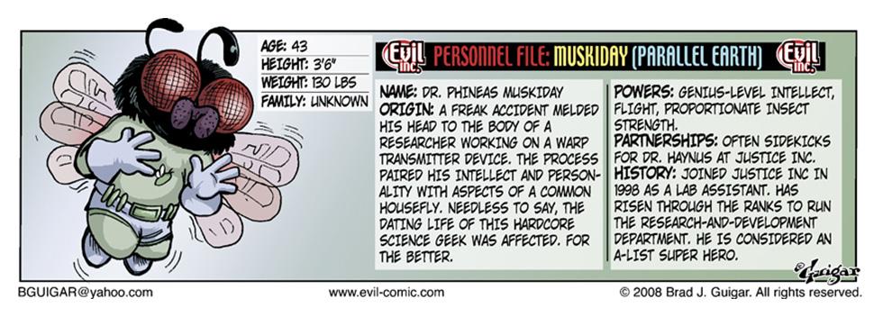 comic-2009-01-10-Parallel-Earth-Part-Three.jpg