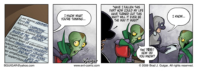 comic-2009-02-18-more-evil-in-store.jpg