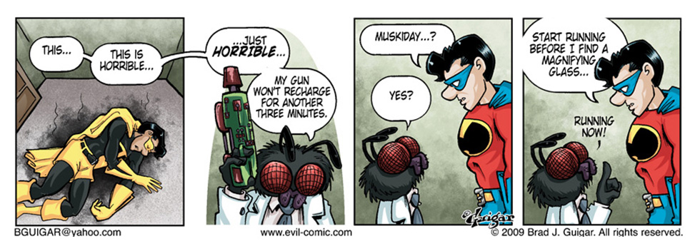 comic-2009-06-19-When-Worlds-Collide-Part-Four.jpg