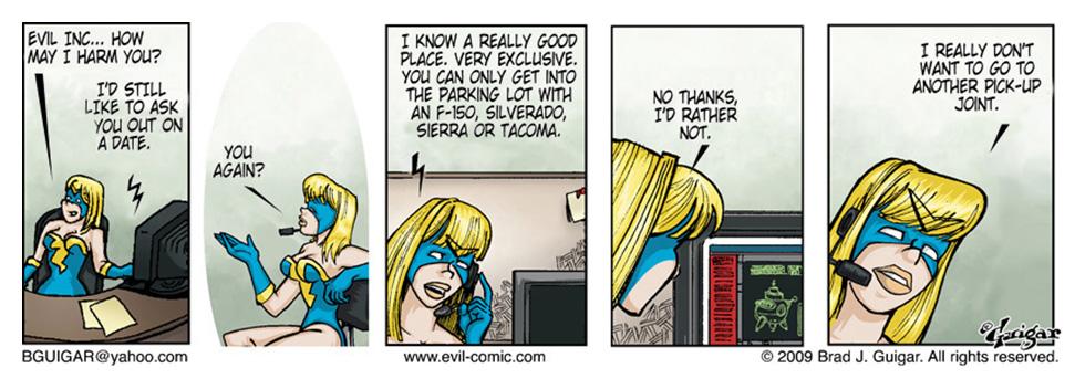 comic-2009-07-18-Khan-Con-Part-One.jpg