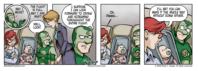 comic-2009-07-22-Khan-Con_Part-Two.jpg