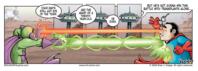 comic-2009-09-10-The-Tournament-three.jpg