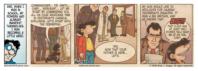 comic-2009-11-17-Caps-childhood.jpg