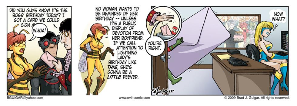 comic-2009-12-09-Lightning-Ladys-a-cougar.jpg