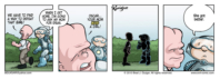 comic-2010-02-12-boys-versus-girls.jpg