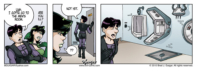 comic-2010-02-22-potty-humor.jpg