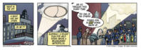 comic-2010-04-12-Mister-Shivers_retirement.jpg