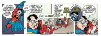 comic-2010-04-14-Mister-Shivers_retirement.jpg
