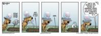 comic-2010-05-06-Doctor-Haynus-nemesis.jpg