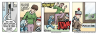 comic-2010-05-27-Mental-Ben.jpg