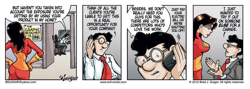 comic-2010-06-04-Cap-The-Graphic-Artist-Third-Story.jpg