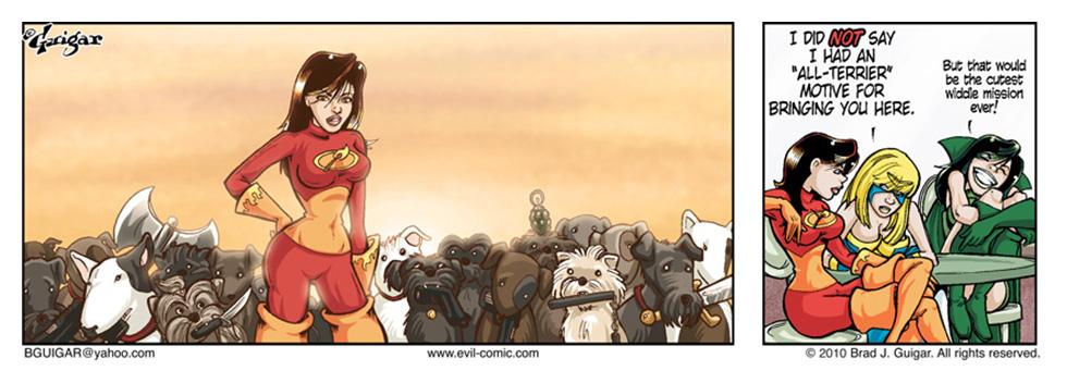 comic-2010-06-14-Cap-Heroic-No-More.jpg