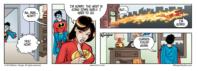 comic-2010-07-09-Cap-Heroic-No-More-three.jpg
