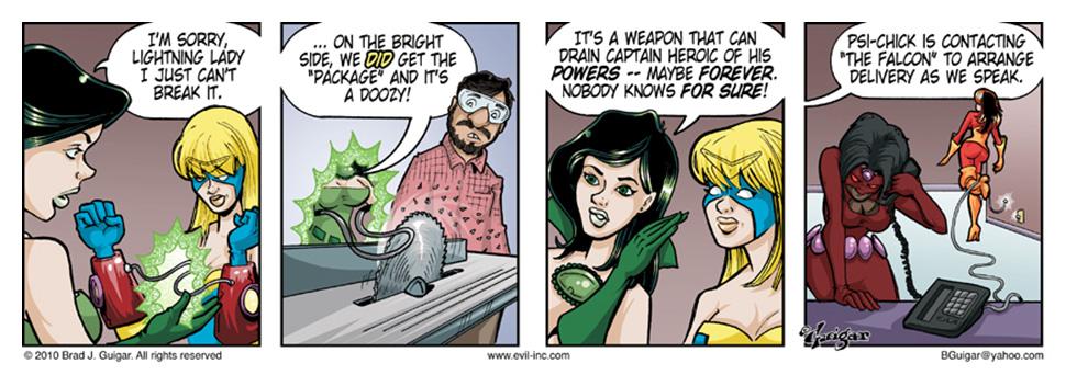comic-2010-08-02-Cap-Heroic-No-More-five.jpg