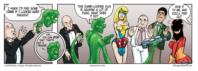 comic-2010-08-13-Cap-Heroic-No-More-five.jpg