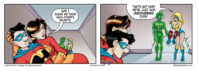 comic-2010-08-30-Cap-Heroic-No-More-six.jpg