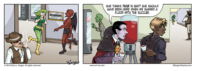comic-2010-10-18-VLAD.jpg