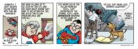 comic-2010-11-23-Leagues-war-on-evil.jpg