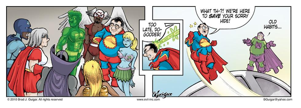 comic-2010-11-30-All-Brawl.jpg