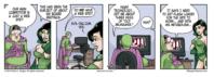 comic-2010-12-16-All-Brawl.jpg