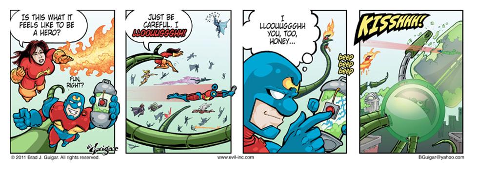 comic-2011-01-27-Cap-is-back.jpg