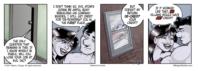 comic-2011-02-10-Afterglow.jpg
