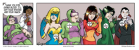 comic-2011-03-11-Blood-drive-vampires.jpg