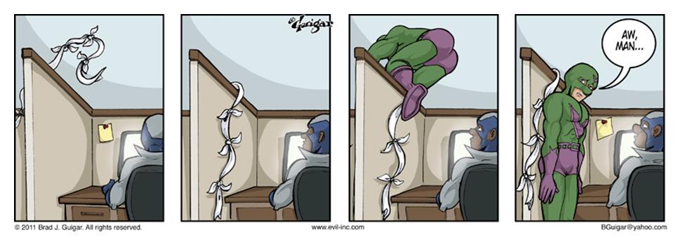 comic-2011-03-21-Escape-the-cubicle.jpg