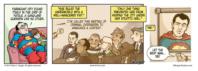 comic-2011-04-19-How-Commander-Heroic-Met-Ms-Amazing.jpg