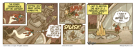 comic-2011-04-26-How-Commander-Heroic-Met-Ms-Amazing.jpg