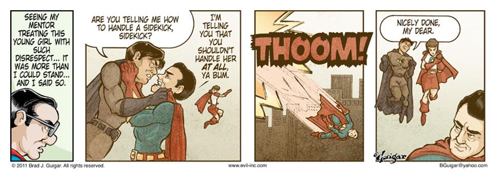 comic-2011-05-04-How-Commander-Heroic-Met-Ms-Amazing.jpg