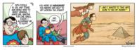 comic-2011-05-11-How-Commander-Heroic-Met-Ms-Amazing.jpg