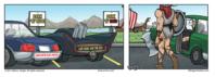 comic-2011-06-09-carpool-of-doom.jpg