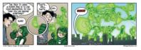 comic-2011-06-15-oscar-green-lantern.jpg
