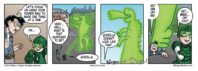 comic-2011-06-16-oscar-green-lantern.jpg