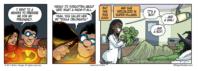 comic-2011-09-15-miss-matchs-pregnancy.jpg