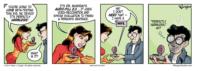 comic-2011-11-15-Audio-Fill.jpg