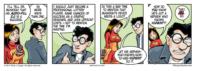 comic-2011-11-18-Audio-Fill.jpg