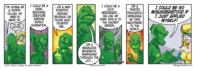 comic-2011-11-24-ruby-of-ragnoor.jpg