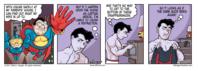 comic-2011-12-20-ruby-of-ragnoor-three.jpg