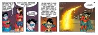comic-2012-01-11-ruby-of-ragnoor-four.jpg