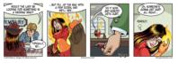 comic-2012-01-26-ruby-of-ragnoor-five.jpg