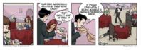 comic-2012-04-18-Separation-Anxiety-three.jpg