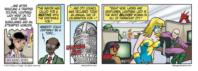 comic-2012-06-14-Identity-Crisis.jpg
