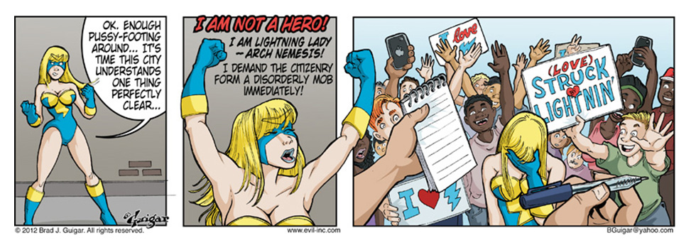 comic-2012-06-21-Identity-Crisis.jpg