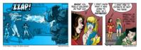 comic-2012-08-14-space-pirates-three.jpg