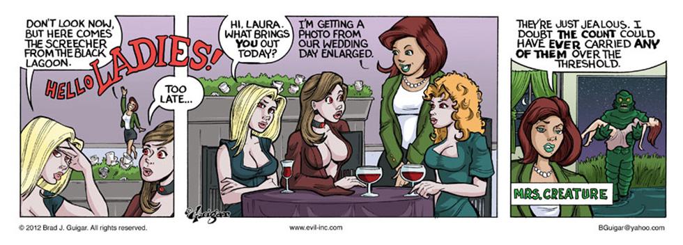 comic-2012-10-18-Real-Housewives-Of-Transylvania.jpg