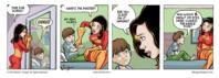 comic-2012-10-29-Things-my-kids-said.jpg