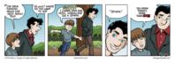comic-2012-10-31-Things-my-kids-said.jpg